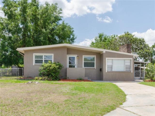 4200 Kildaire Avenue, Orlando, FL 32812 (MLS #T3101238) :: G World Properties