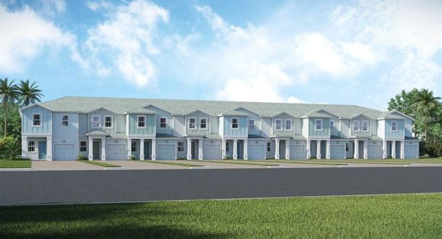 2901 Verse Street, Kissimmee, FL 34746 (MLS #T3101348) :: Griffin Group
