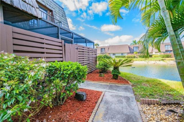 Address Not Published, Tampa, FL 33618 (MLS #T3101393) :: Team Bohannon Keller Williams, Tampa Properties