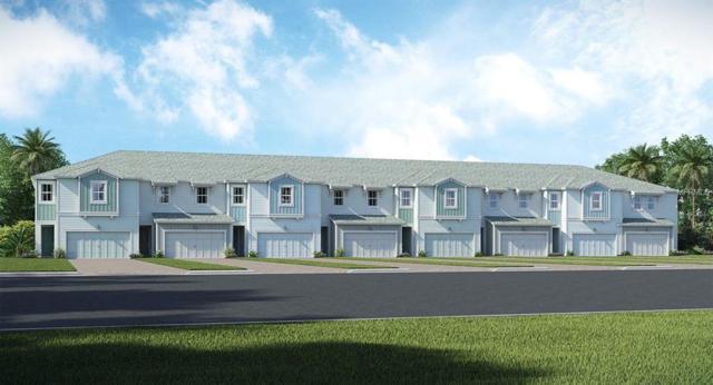 2907 Verse Street, Kissimmee, FL 34746 (MLS #T3101404) :: Griffin Group