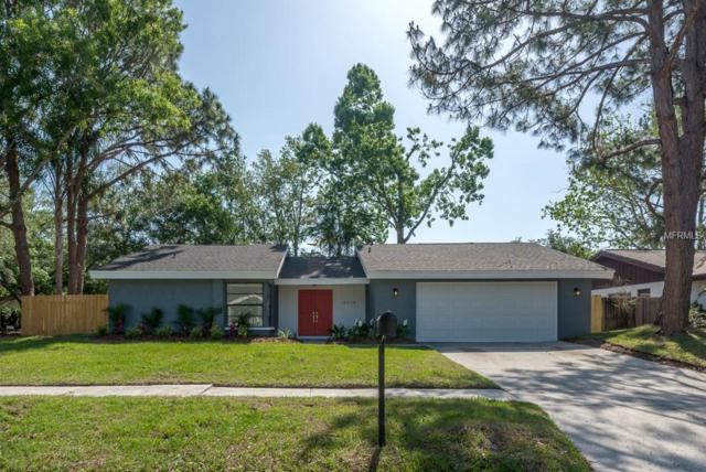 15639 Bear Creek Drive, Tampa, FL 33624 (MLS #T3101415) :: Team Bohannon Keller Williams, Tampa Properties