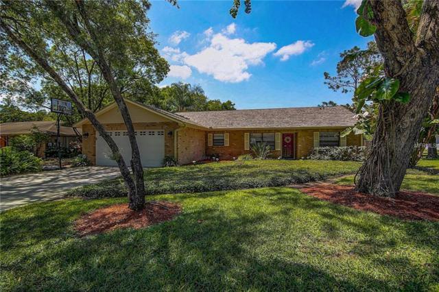 1519 Loretta Court, Brandon, FL 33511 (MLS #T3101523) :: Delgado Home Team at Keller Williams