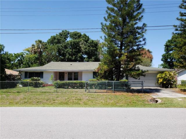 4109 W La Salle Street, Tampa, FL 33607 (MLS #T3101643) :: Dalton Wade Real Estate Group