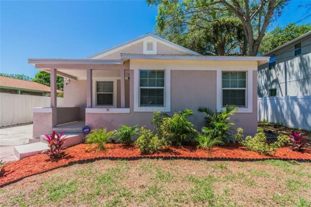 6331 S Macdill Avenue, Tampa, FL 33611 (MLS #T3101644) :: Griffin Group