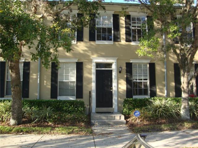 9415 West Park Village Drive, Tampa, FL 33626 (MLS #T3101698) :: RE/MAX CHAMPIONS