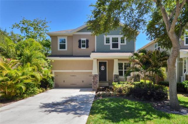 6116 S Russell Street, Tampa, FL 33611 (MLS #T3101729) :: Dalton Wade Real Estate Group