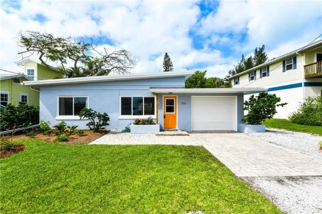 866 N Shore Drive, Anna Maria, FL 34216 (MLS #T3101731) :: Medway Realty