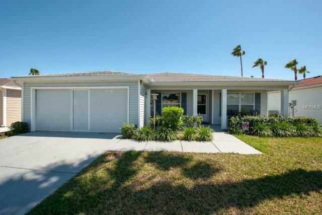 29406 Zeller Avenue, San Antonio, FL 33576 (MLS #T3101811) :: Delgado Home Team at Keller Williams