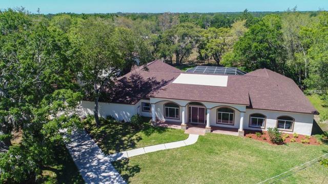 11201 Mist Moor Court, Riverview, FL 33569 (MLS #T3101871) :: Dalton Wade Real Estate Group
