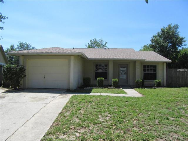 1703 Cinnabar Court, Brandon, FL 33510 (MLS #T3101929) :: Dalton Wade Real Estate Group