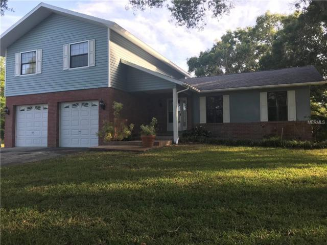 9348 102ND Avenue, Seminole, FL 33777 (MLS #T3101977) :: Griffin Group