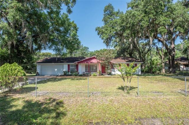 3518 Hillgrove Road, Valrico, FL 33596 (MLS #T3101988) :: Griffin Group