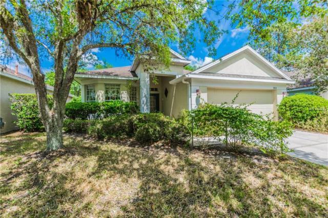 8424 Fenwick Avenue, Tampa, FL 33647 (MLS #T3102055) :: Delgado Home Team at Keller Williams