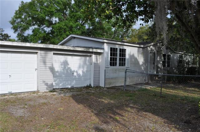 10709 5TH Street, Riverview, FL 33569 (MLS #T3102061) :: The Duncan Duo Team