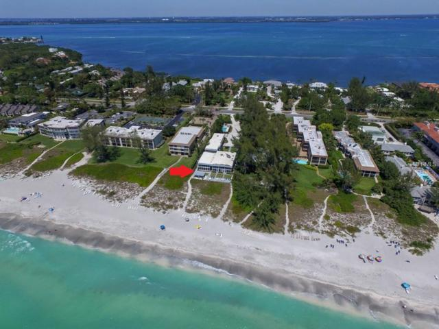 5155 Gulf Of Mexico Drive #3, Longboat Key, FL 34228 (MLS #T3102077) :: Medway Realty