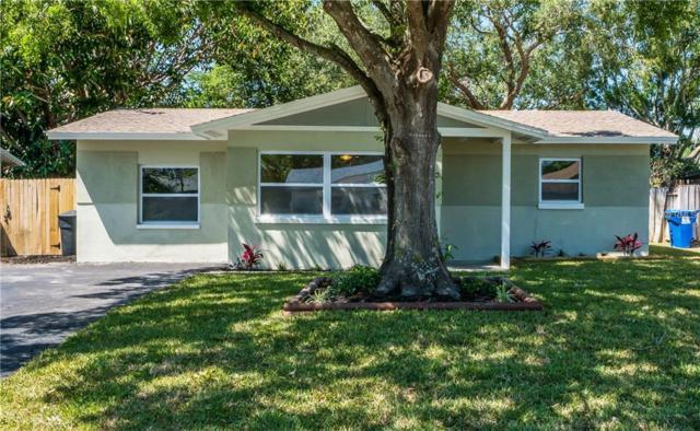 7255 37TH Avenue N, St Petersburg, FL 33710 (MLS #T3102175) :: Revolution Real Estate