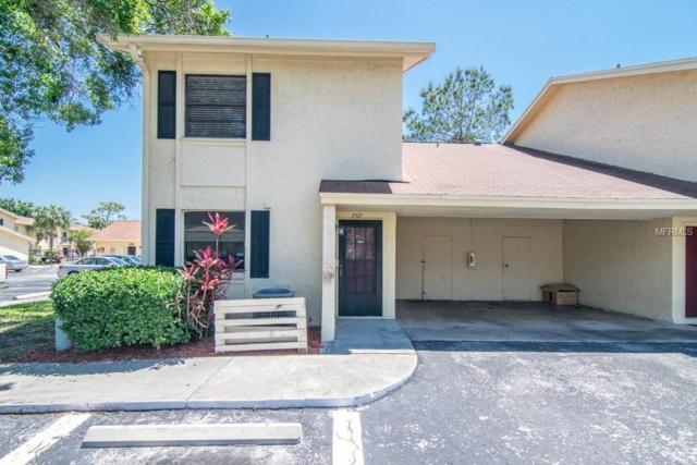 7517 Camarina Calle, Tampa, FL 33615 (MLS #T3102181) :: Zarghami Group