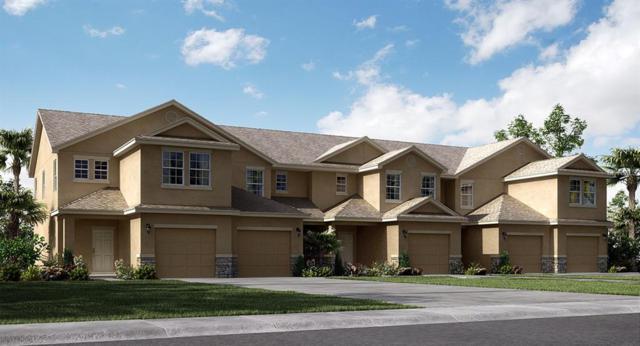 6320 Torrington Circle, Lakeland, FL 33811 (MLS #T3102190) :: RealTeam Realty