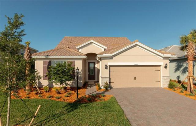 3371 Chestertown Trail, Lakewood Ranch, FL 34211 (MLS #T3102244) :: Medway Realty