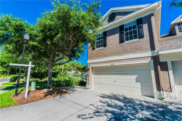 11269 Windsor Place Circle, Tampa, FL 33626 (MLS #T3102248) :: The Duncan Duo Team