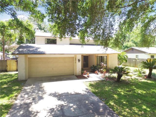 16813 Bellwood Manor, Tampa, FL 33618 (MLS #T3102261) :: Team Virgadamo