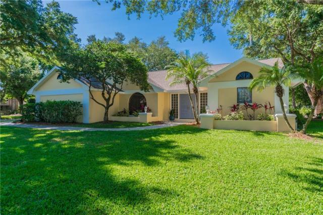 16015 Wyndover Road, Tampa, FL 33647 (MLS #T3102264) :: Delgado Home Team at Keller Williams
