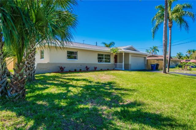 1950 N Highland Avenue, Clearwater, FL 33755 (MLS #T3102287) :: Revolution Real Estate
