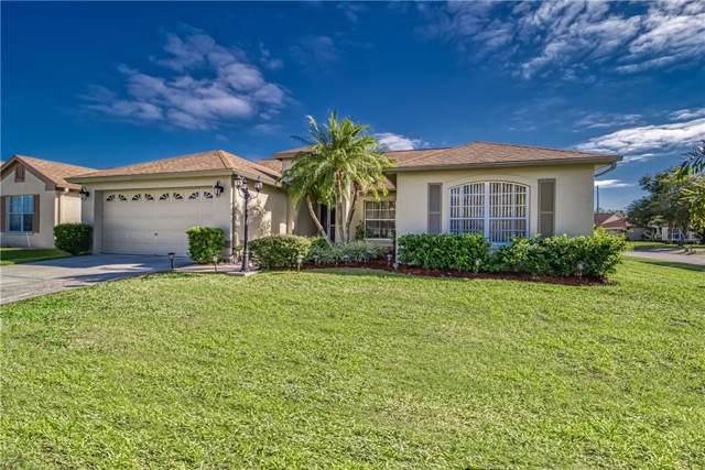 1810 Watermill Drive, Brandon, FL 33511 (MLS #T3102298) :: Griffin Group