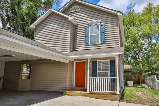 212 Mason Street, Brandon, FL 33511 (MLS #T3102324) :: Delgado Home Team at Keller Williams