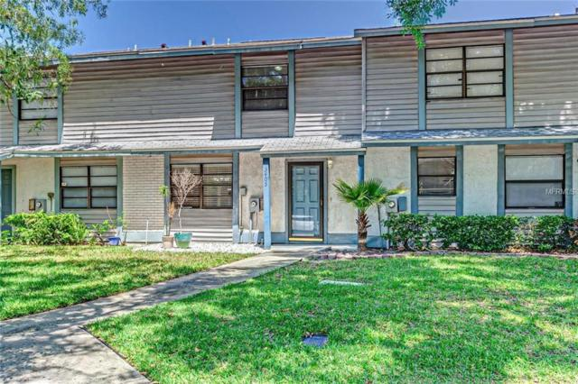 3405 Oak Trail Court, Tampa, FL 33614 (MLS #T3102398) :: Revolution Real Estate