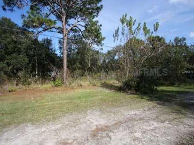 Queener, Port Richey, FL 34668 (MLS #T3102401) :: Mark and Joni Coulter | Better Homes and Gardens