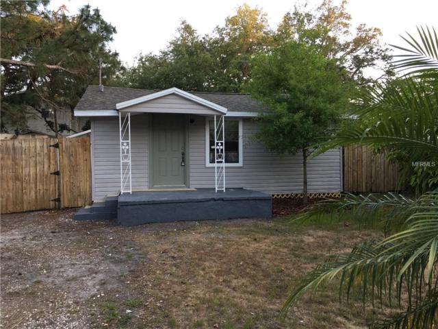 2706 60TH Avenue N, St Petersburg, FL 33714 (MLS #T3102406) :: Revolution Real Estate