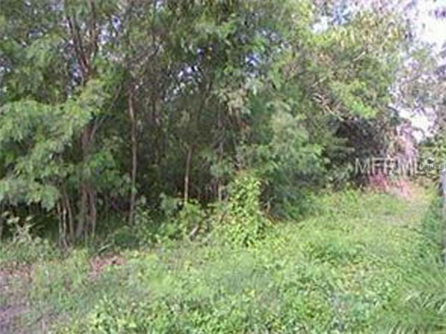 Address Not Published, New Port Richey, FL 34654 (MLS #T3102408) :: Revolution Real Estate
