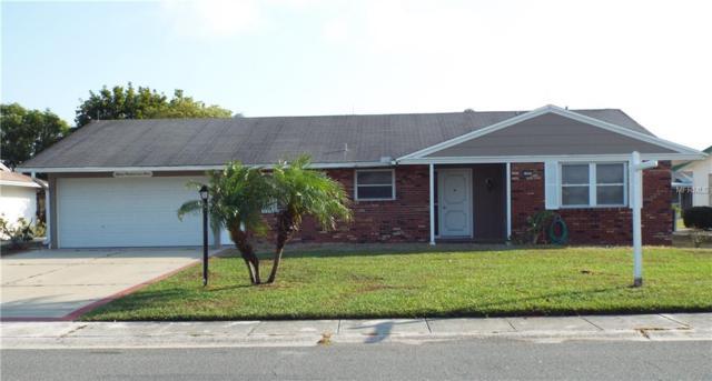 1503 Allegheny Drive, Sun City Center, FL 33573 (MLS #T3102451) :: Cartwright Realty