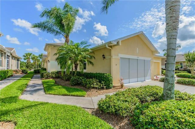 2450 Sifield Greens Way #2450, Sun City Center, FL 33573 (MLS #T3102495) :: Griffin Group