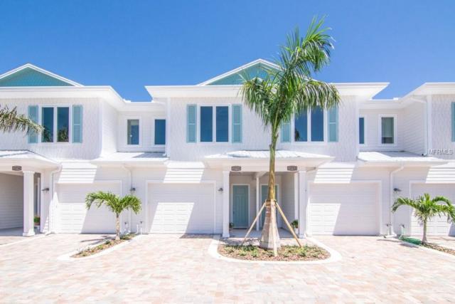 12741 Indian Rocks Road, Largo, FL 33774 (MLS #T3102553) :: G World Properties