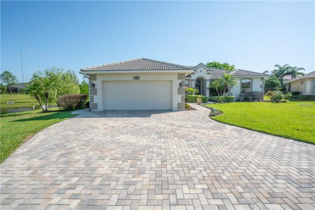 229 Haverford Court, Debary, FL 32713 (MLS #T3102555) :: RE/MAX Realtec Group