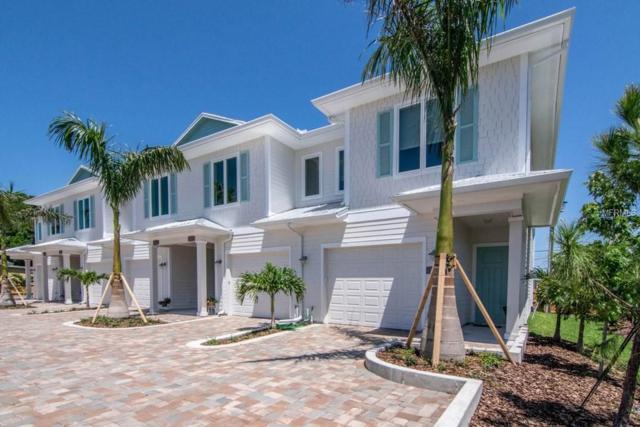 12717 Indian Rocks Road, Largo, FL 33774 (MLS #T3102559) :: G World Properties