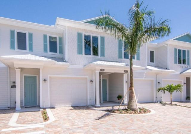 12729 Indian Rocks Road, Largo, FL 33774 (MLS #T3102563) :: G World Properties