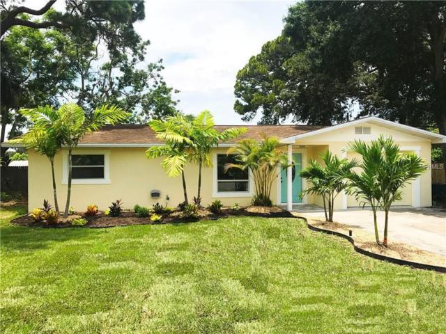 1417 Pearl Street, Nokomis, FL 34275 (MLS #T3102586) :: Medway Realty