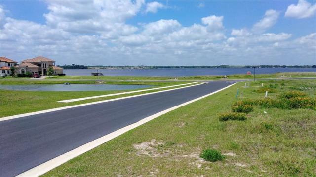 226 Stargrass Drive, Auburndale, FL 33823 (MLS #T3102637) :: RE/MAX Realtec Group