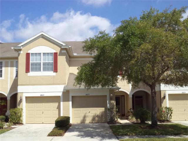 2823 Conch Hollow Drive, Brandon, FL 33511 (MLS #T3102679) :: KELLER WILLIAMS CLASSIC VI