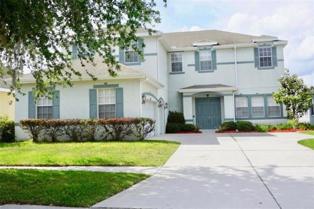 20041 Oakflower Avenue, Tampa, FL 33647 (MLS #T3102735) :: Cartwright Realty