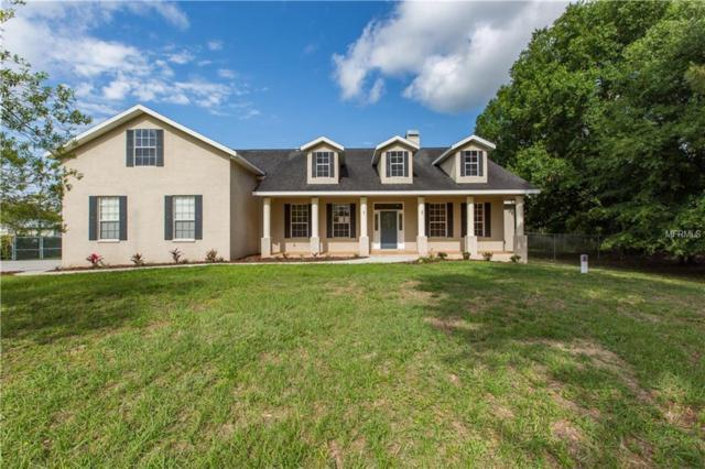 26715 C C Lane, Wesley Chapel, FL 33544 (MLS #T3102753) :: Griffin Group