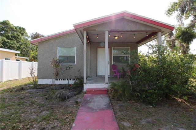 1411 S Madison Avenue, Clearwater, FL 33756 (MLS #T3102788) :: Chenault Group