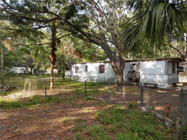 10310 Lake Avenue, Tampa, FL 33619 (MLS #T3102853) :: The Duncan Duo Team