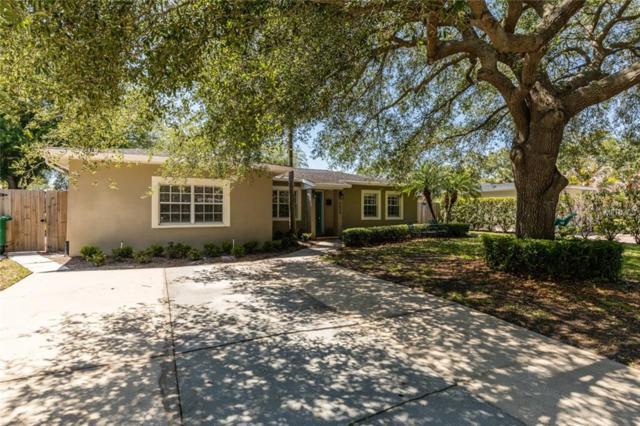 3609 S Gardenia Avenue, Tampa, FL 33629 (MLS #T3102877) :: Griffin Group