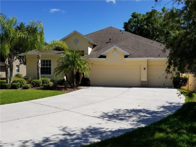 2405 Shirecrest Cove Way, Lutz, FL 33558 (MLS #T3103017) :: RE/MAX Realtec Group