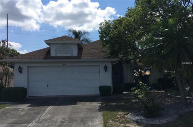227 Linger Lane, Sun City Center, FL 33573 (MLS #T3103080) :: Griffin Group