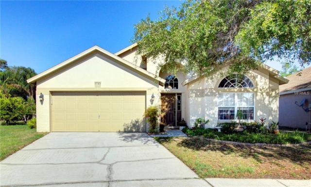1721 Bondurant Way, Brandon, FL 33511 (MLS #T3103087) :: KELLER WILLIAMS CLASSIC VI